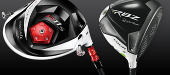 See what all TaylorMade players, including Justin Rose, Martin Kaymer, & Dustin Johnson, are using at the PGA Championship.