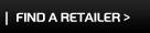 http://taylormadegolf.com/locations/retailers,en_US,sc.html